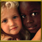 International Convention on the Elimination of All Forms of Racial Discrimination